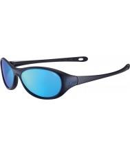 Cebe Cbgecko16 gecko sorte solbriller