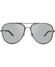 Revo Re1022 vindhastighet ii Gunmetal - grafitt polarisert solbriller