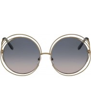 Chloe Ladies ce114s-770 solbriller