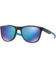 Oakley Oo9340 52 09 trillbe x solbriller