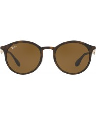 RayBan Rb4277 51 628373 emma solbriller