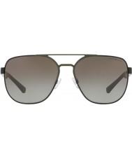 Emporio Armani Herre ea2064 62 32258e solbriller