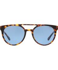 Polo Ralph Lauren Herrer ph4134 53 530972 solbriller