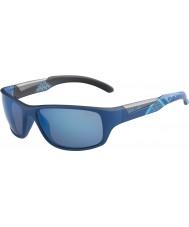 Bolle 12262 vibe blå solbriller