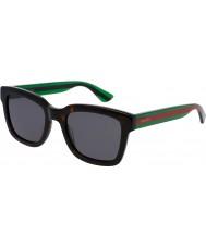 Gucci Mens gg0001s 003 solbriller