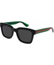 Gucci Mens gg0001s 006 solbriller