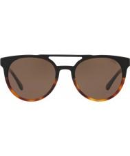 Polo Ralph Lauren Herre ph4134 53 558173 solbriller