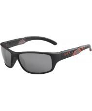 Bolle 12263 vibe sorte solbriller