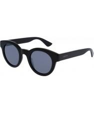 Gucci Mens gg0002s 001 solbriller