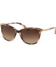 Ralph Ra5203 54 ungdom rosa skilpaddeskall 146313 solbriller