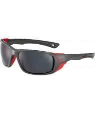 Cebe Cbjol7 jorasses l grå solbriller